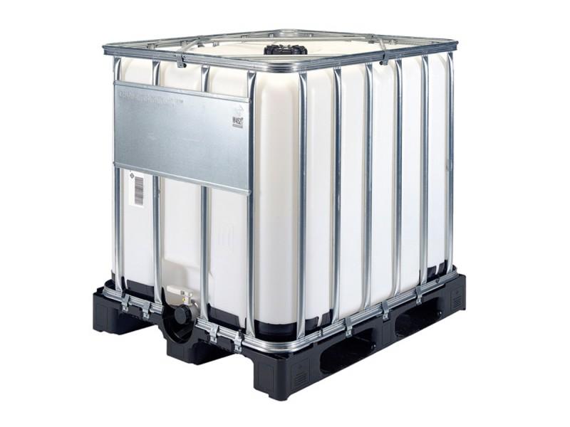 cuve À eau 1000 litres - week-end diffusion